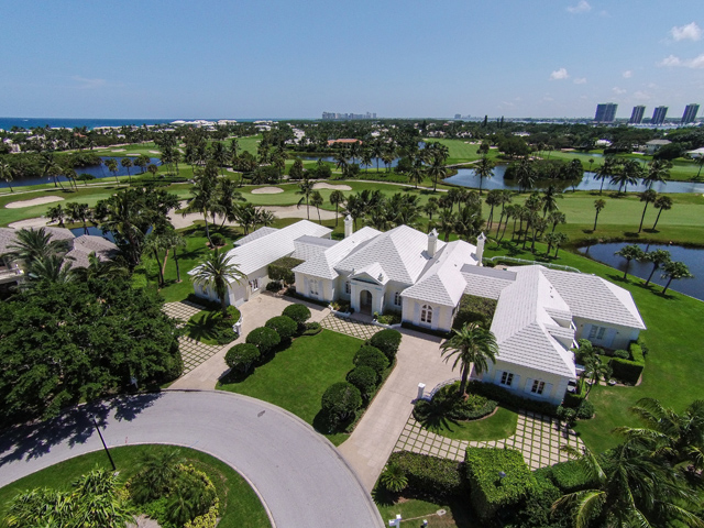 11589_Lake_House_Court_Aerial_2015_H.jpg